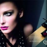 07AW-lipstick-W_0404_9.ai
