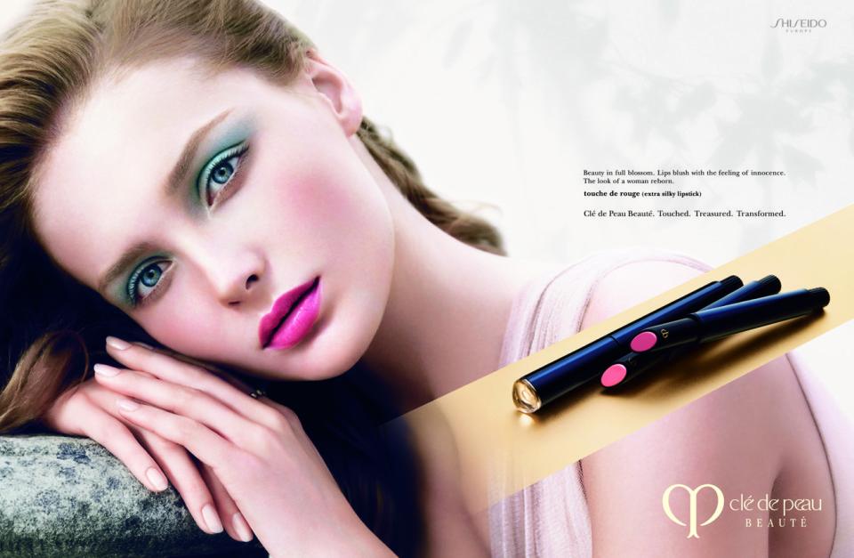 cpb_makeup_AD_spread.ai