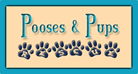 pooses-and-pups-logo