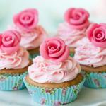 vintage_cupcakes