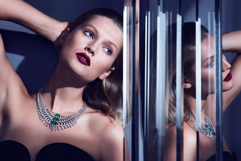 Cartier-Magicien-Jewelry-2016-Campaign04