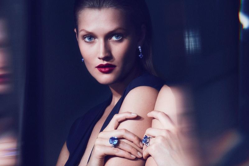 modni_novinky_chanel_makeup_cariter_sperky_magazin_moda_4_0