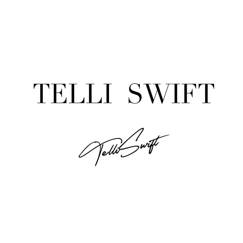 Telli_logo+signature_creation