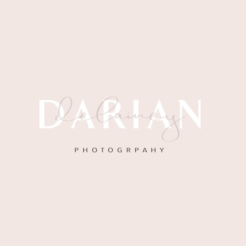 photogpraher_LOGO_DESIGN